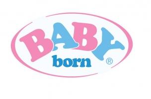 Baby Bon