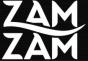 Zam-Zam