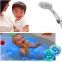 Светящаяся игрушка для купания в ванной Party in the Tub (Оригинал)  оптом 1