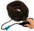 Ортопедическая подушка - массажёр для шеи Tractors for cervical spine   оптом 4