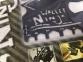 Мультитул Wallet Ninja (в упаковке)   оптом 5