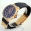 Часы Ulysse Nardin Marine  (механические)  оптом 2