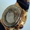 Часы Ulysse Nardin Marine  (механические)  оптом 6