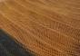 Москитная сетка на магнитах 100, 120 см. ширина   оптом 5