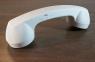 Ретро трубка для мобильного телефона (Bluetooth)   оптом 4