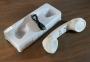 Ретро трубка для мобильного телефона (Bluetooth)   оптом 2