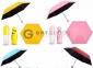 Зонт Mini Pocket Umbrella (карманный зонт)   оптом 3
