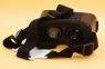 Очки виртуальной реальности VR-Box (Качество А)  оптом 3