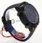 Спортивные часы Shark Sport Watch SH265  оптом 7