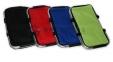 Компактная сумка-термос   оптом 3