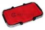 Компактная сумка-термос   оптом 2
