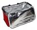 Компактная сумка-термос   оптом 5