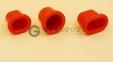 Увеличители для губ Fullips Lip Enhancers   оптом 2