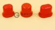 Увеличители для губ Fullips Lip Enhancers   оптом 3