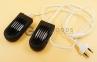 Сушилка для обуви электрическая Дик  оптом 2