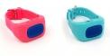 Детские GPS часы BabyWatch classic оптом 5