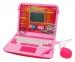 Детский обучающий компьютер Play Smart  оптом 6