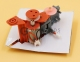 Конструктор Joyd робот акробат  оптом 2
