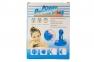 Аппарат для вакуумной чистки лица Power Perfect Pore  оптом 2