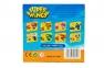 Коллекционный набор игрушек-трансформеров Супер Вингс  оптом 2