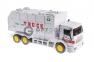 Радиоуправляемый самосвал Super Truck Construction  оптом 5