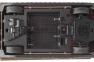 Радиоуправляемый танк Li Tian  оптом 4