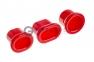 Увеличители для губ Fullips Lip Enhancers (набор)  оптом 3