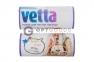 Насадки для липкого ролика Vetta  оптом 2