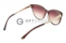 Очки в стиле Dior 9839  оптом 2