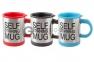 Термокружка-мешалка Self Stirring Mug  оптом 6