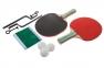 Набор для пинг-понга с сеткой Shuhua   оптом 2