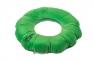 Универсальная подушка Total Pillow оптом 6
