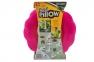Универсальная подушка Total Pillow оптом 2