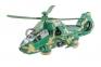 Вертолёт Force  оптом 3