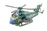 Вертолёт Hi Tech   оптом 4