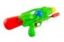 Водяной пистолет Toys  оптом 2