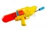 Водяной пистолет Water Warriors  оптом 3