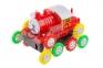 Паровозик Tip Lorry  оптом 2