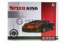 Радиоуправляемая машина Speed King  оптом 2