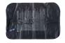 Надувная подушка 43х28х9 Intex   оптом 2