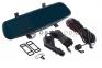 Видеорегистратор Vehicle Blackbox DVR с камерой заднего вида  оптом 5