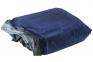 Набор классических мягких матрасов Intex +2 подушки (Артикул 68765)   оптом 4