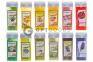 Средство для эпиляции Roller Depilatory Wax   оптом 2
