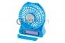Мини вентилятор USB Fashion Mini Fan  оптом 3