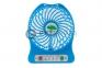 Мини вентилятор USB Fashion Mini Fan  оптом 2