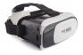 Очки виртуальной реальности VR BOX 2.0 качество