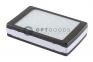 Универсальный внешний аккумулятор на солнечных батареях 20000 mAh Power Bank  оптом 4