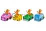Игрушки Поезд Динозавров Slide Car  оптом 3