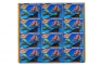 Набор 12 машинок 8 см в отдельных коробках (Вспыш и Чудо-машинки) оптом 5