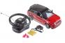 Машина на радиоуправлении Emulational Car  оптом 2